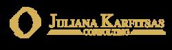 JULIANA KARFITSAS CONSULTING